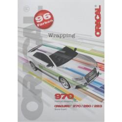 3D verklebbare Carbonfolie fürs Auto, Motorrad, LKW. 152cm breit. Farbe: schwarz