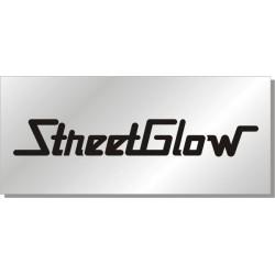 Sponsorenaufkleber | StreetGlow