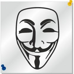 Anonymous 4